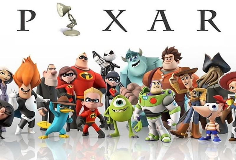 pixar-35-aniversario