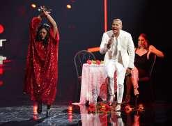 Premios Lo Nuestro 2021, los mejores momentos de la noche