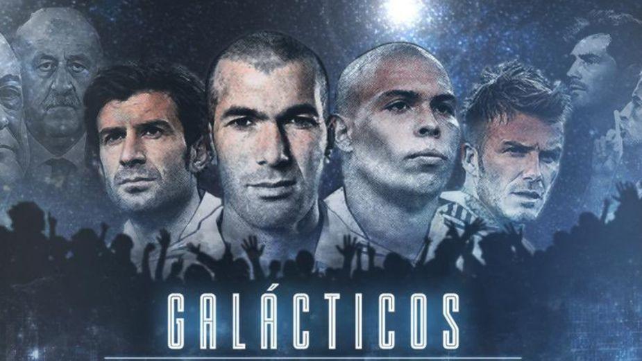 Real-Madrid-Galacticos-ESPN