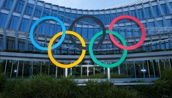 Rusia-ROC-Juegos-Olímpicos