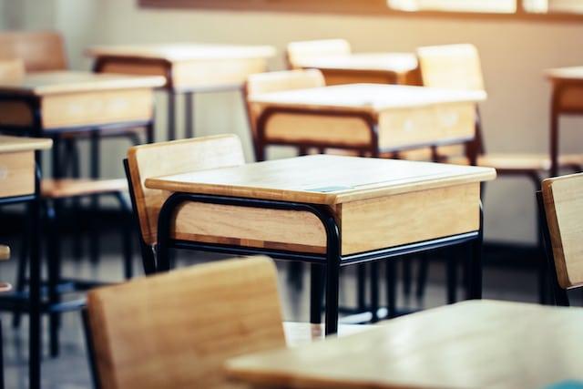Senado de NC vota para reabrir escuelas para el aprendizaje en persona