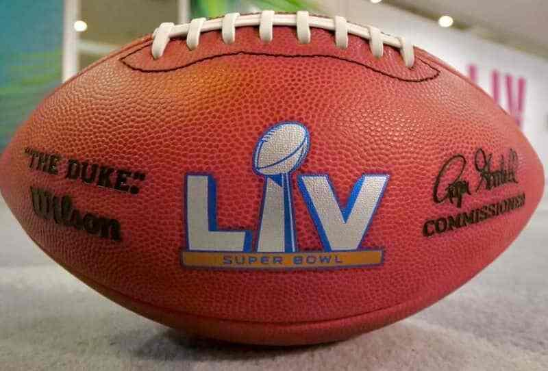 Ver-Super-Bowl-LV