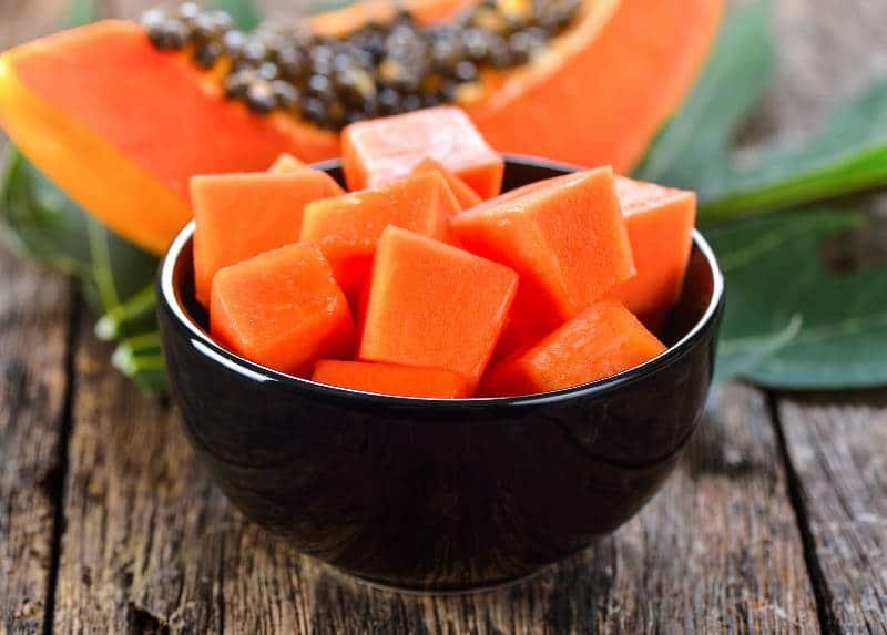 9-beneficios-papaya-salud-belleza