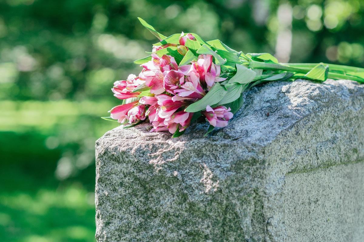 Muere con 104 años la autora Beverly Cleary