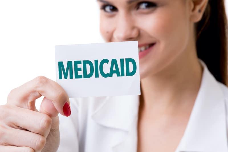 ¿Sus hijos tienen Medicaid? Estos cambios afectarán su cobertura