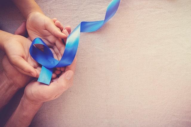 AMEXCAN: tallar sobre el cáncer colorrectal en español