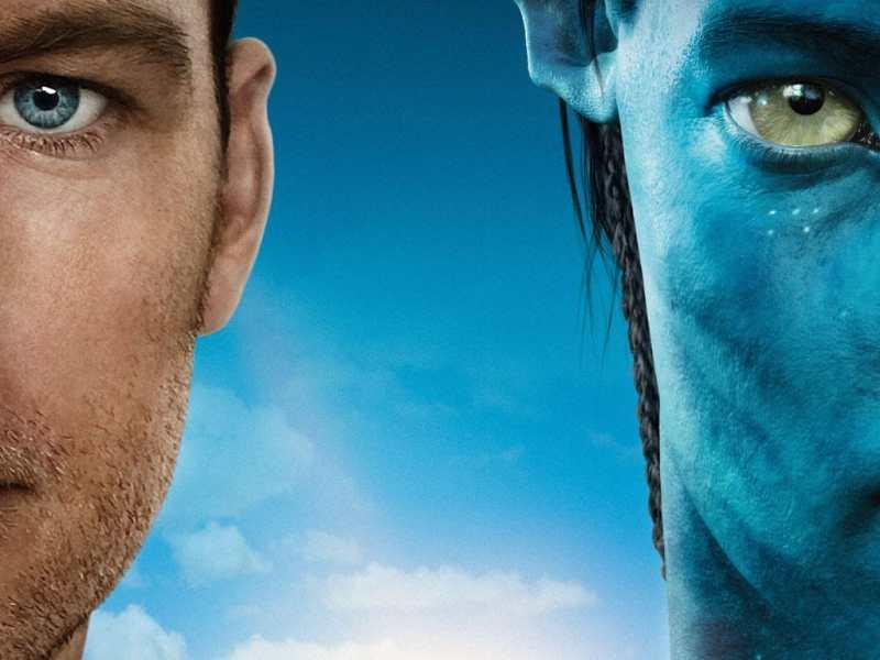 """""""Avatar"""" supera a """"Avengers: Endgame"""" como película más taquillera"""