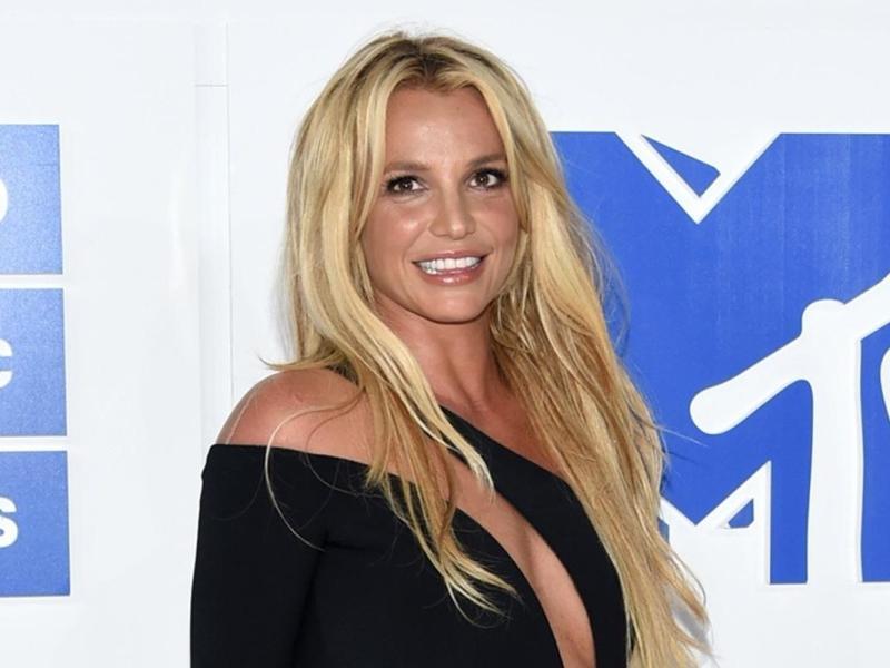 Britney-Spears-foto-hijos