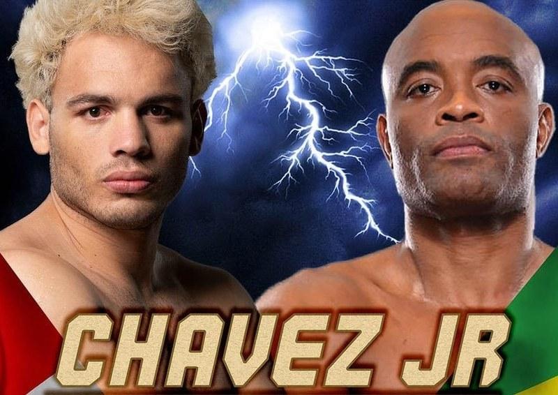 Chávez-Jr-Anderson-Silva