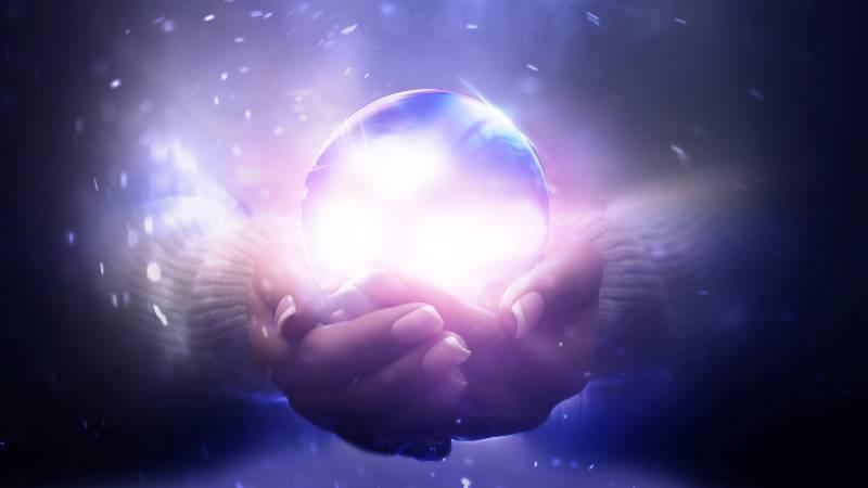 como-pedirle-al-universo-de-forma-correcta-para-obtener-lo-que-esperas