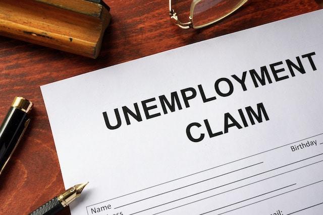 El Departamento de Trabajo amplió la elegibilidad para el desempleo