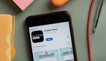 FTC envía más de $6.5 millones a los consumidores de Fashion Nova