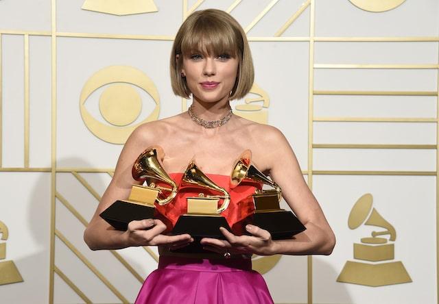 ¿Cuándo y dónde podrás ver los Premios Grammy 2021?