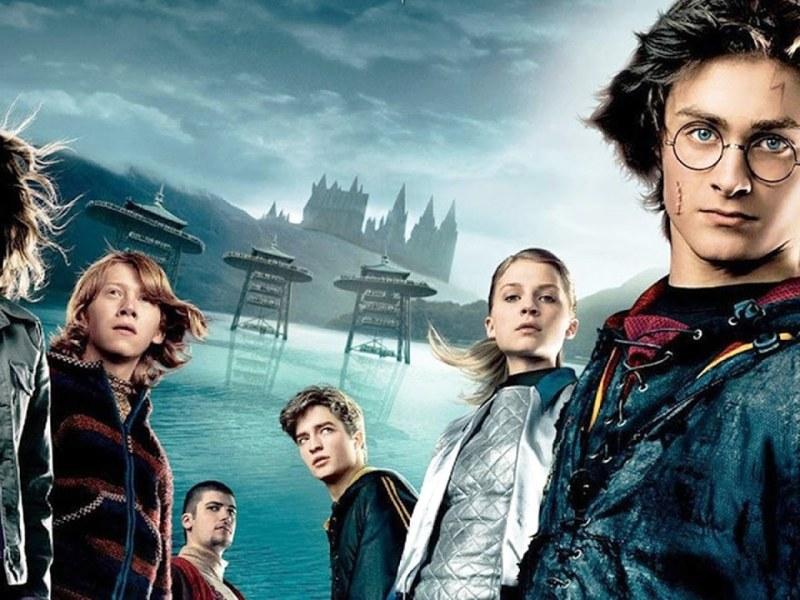 Harry-Potter-Batman-Alien-Subasta
