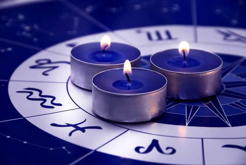 tu-horoscopo-de-la-semana-del-01-al-07-de-marzo