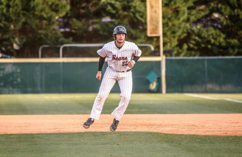 jugador-promesa-beisbol-Hickory-perder-padres-por-covid-continuar-carrera