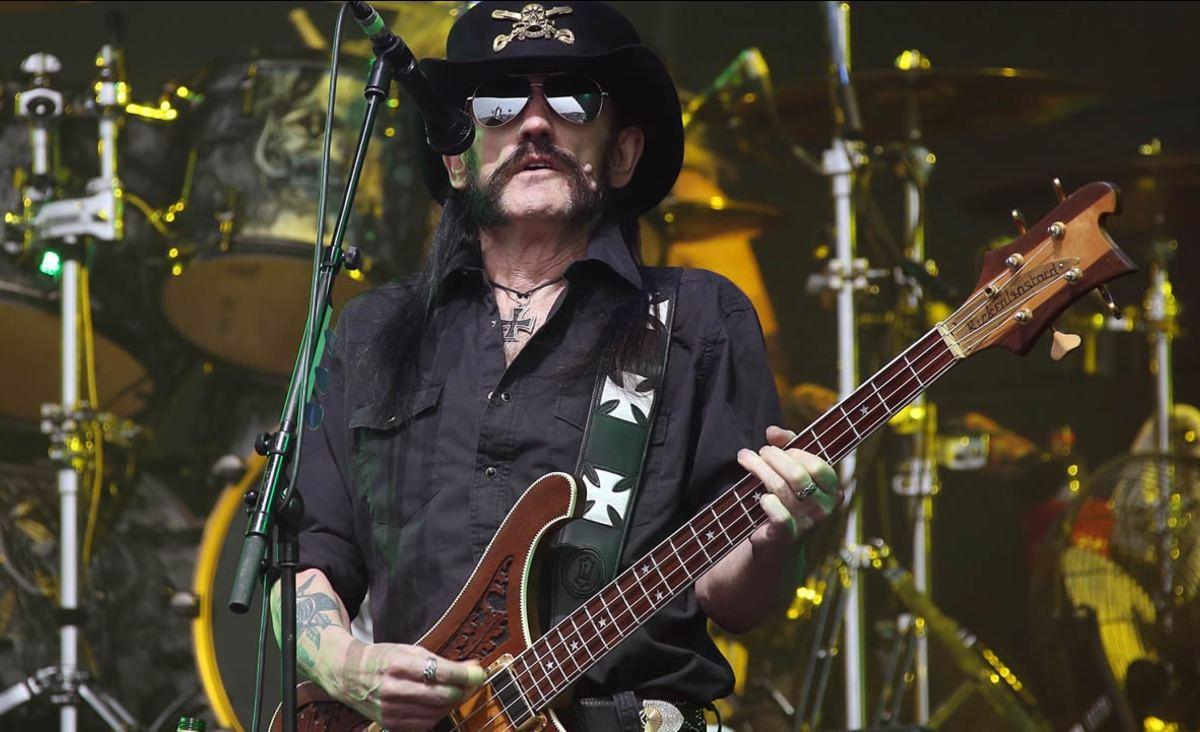 Lemmy-Kilmister-Balas