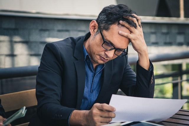 ¿Qué hacer si le facturan un préstamo de la SBA que no debe?