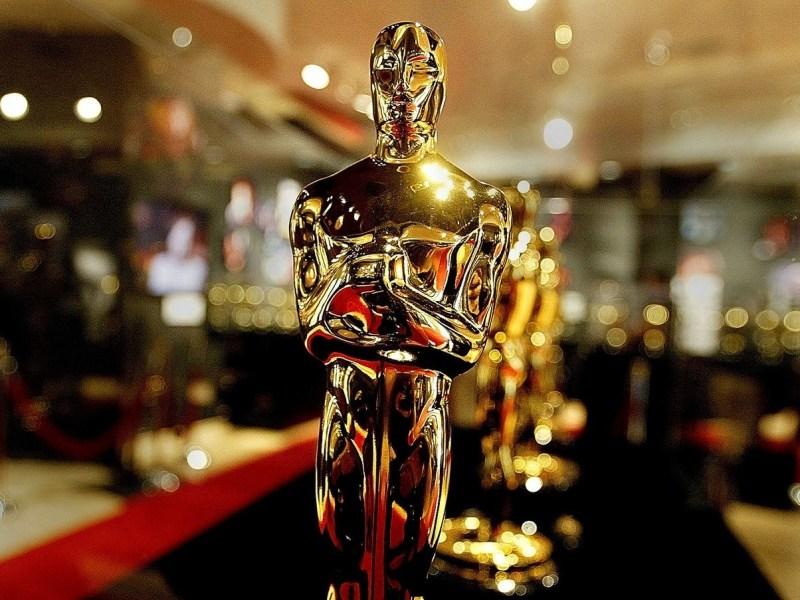 Quiénes-anunciarán-Premios-Oscar