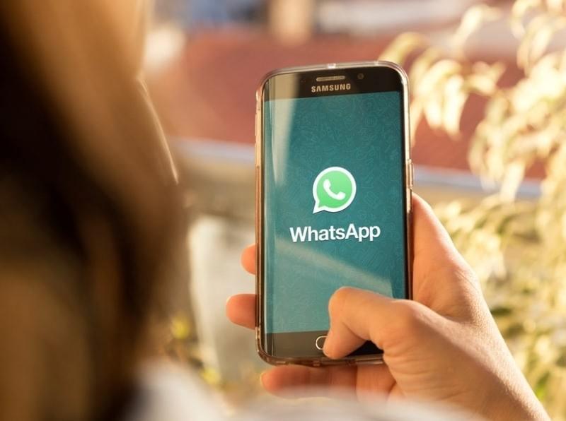 Reels-Instagra,-WhatsApp
