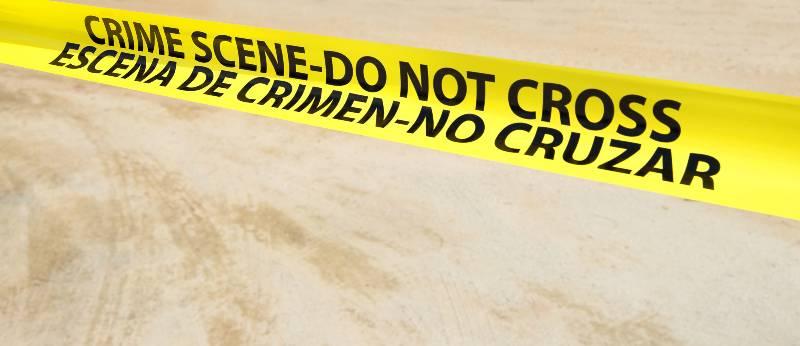 tiroteos-en-virginia-beach-dejan-2-muertos-y-8-heridos