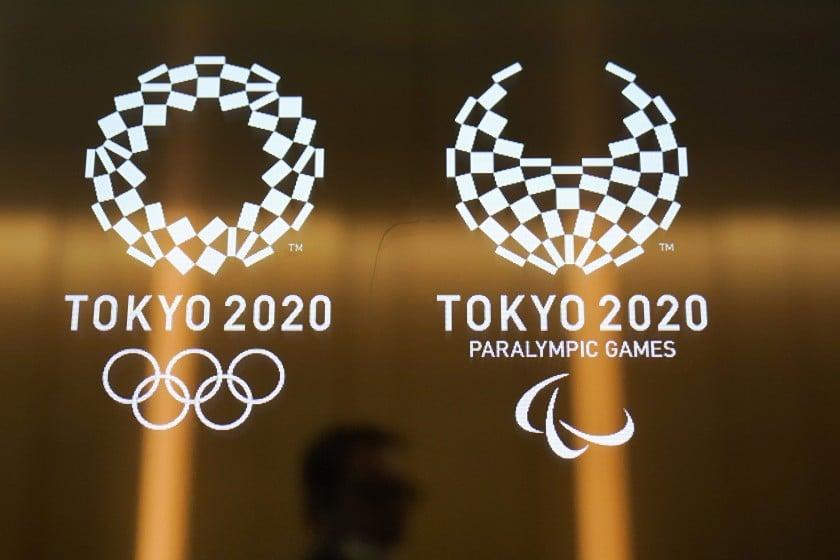 Tokio-2020-no-extranjeros