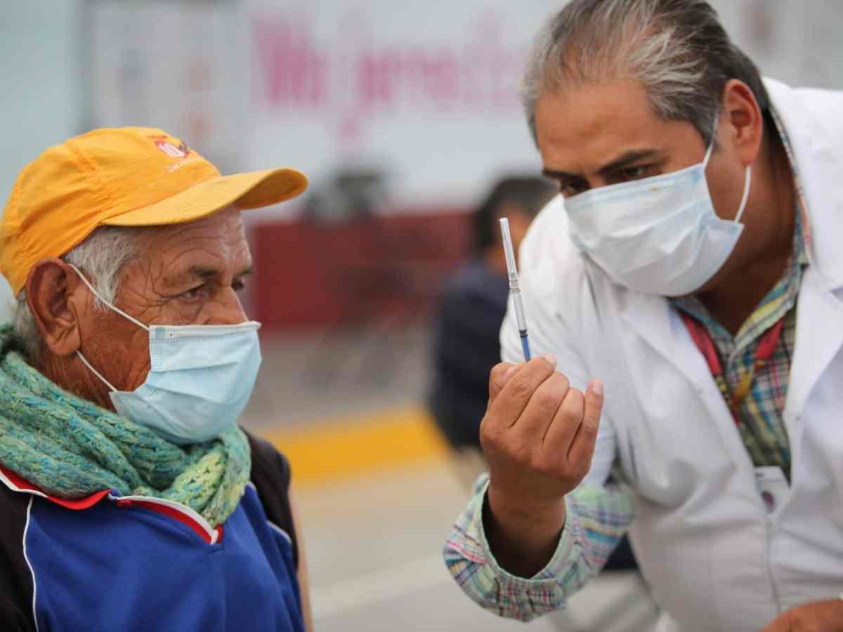 13-millones-de-mexicanos-no-recibiran-2da-dosis-de-vacuna-a-tiempo