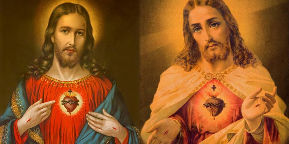 verdadero rostro jesús de nazareth