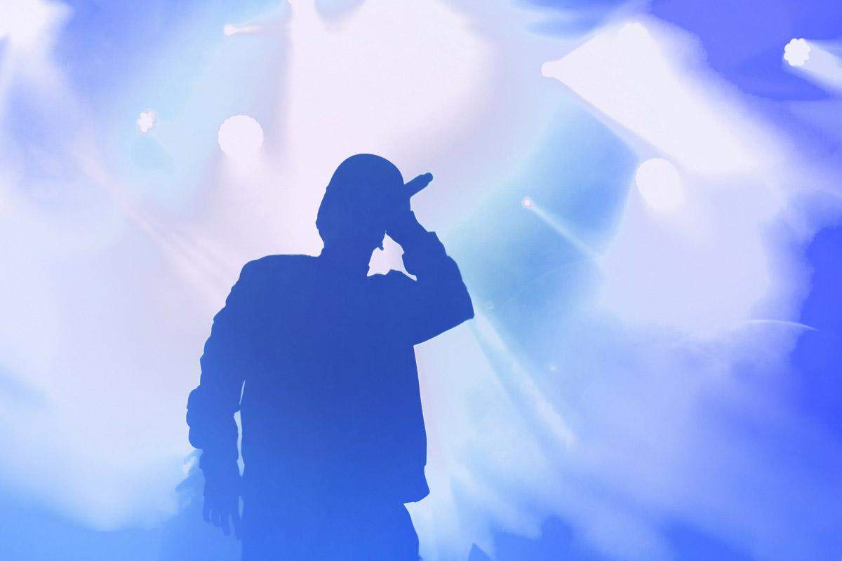 Quién fue el rapero Shock G? Un ícono del hip hop