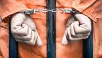 Cárcel por grabar abuso de su bebé en Carolina del Norte