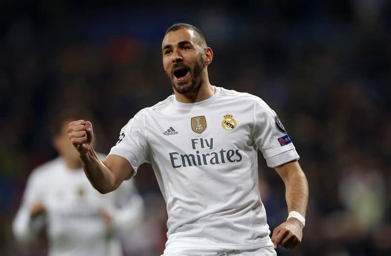 Chelsea-Real-Madrid-Vuelta