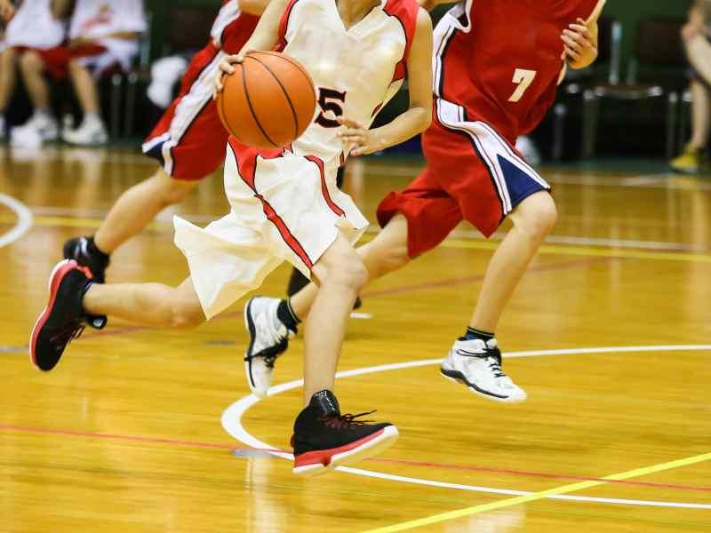 CMS amplía capacidad para eventos deportivos