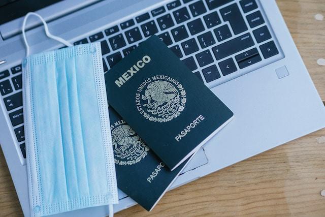 Consulado de México visitará la ciudad de Greenville