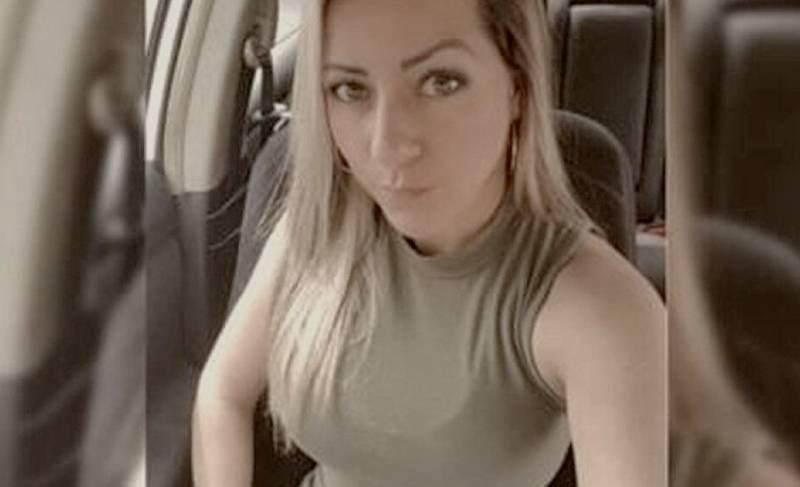 hallan-muerta-a-venezolana-que-trabajaba-como-taxista-en-georgia