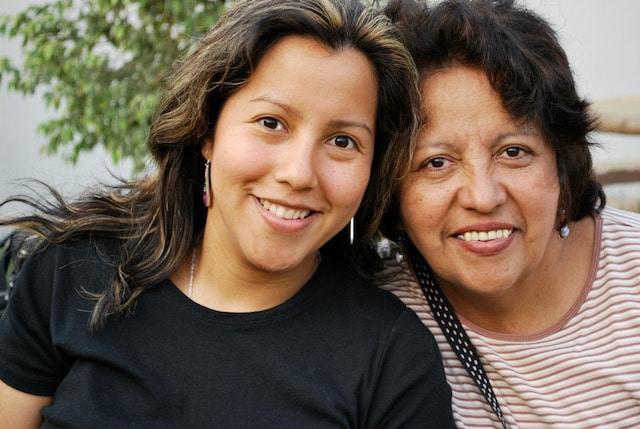 Iglesia colabora con Caridades Católicas para brindar más apoyo y recursos a familias latinas en Cary