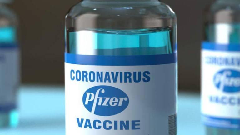 Inmunidad-vacuna-Pfizer-Covid