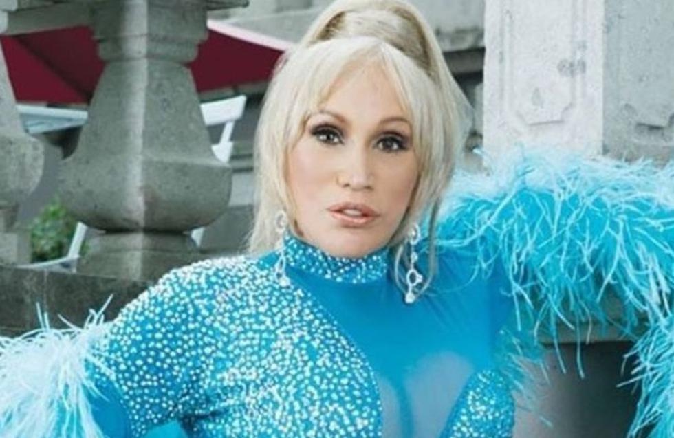 Laura-León-Madonna