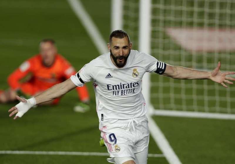 Real-Madrid-Barcelona-LaLiga