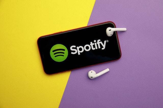 Spotify subirá precios de algunos de sus servicios