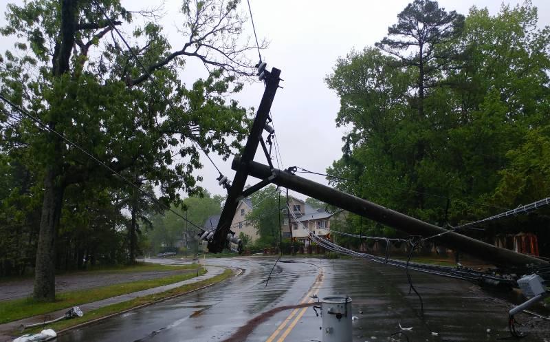 tormentas-causan-danos-en-florida-y-alabama