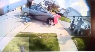 video-policia-de-columbus-mata-a-adolescente-que-portaba-cuchillo