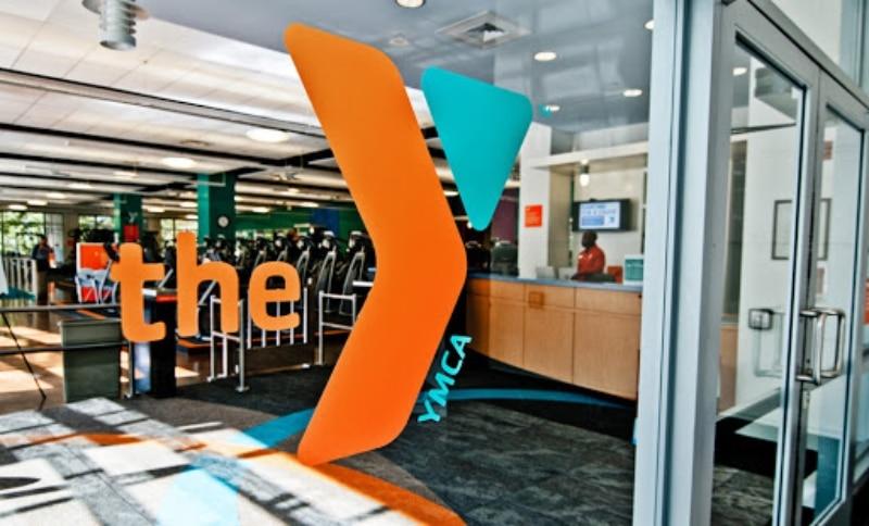 YMCA Charlotte