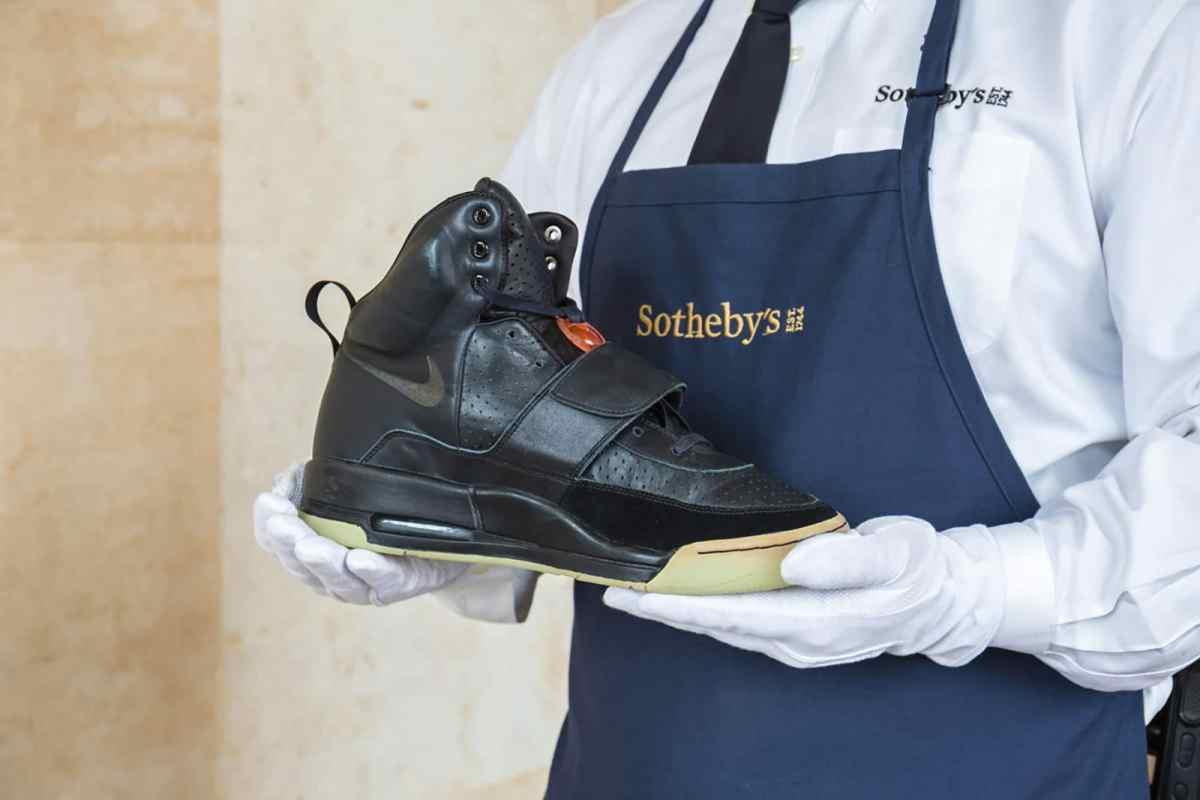 Zapatos-Kanye-West-Grammy