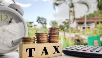 7-usos-inteligentes-que-puede-darle-a-su-reembolso-de-impuestos