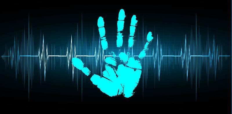 aumentan-casos-de-sindrome-de-la-habana-ataques-con-ondas-de-radio2 (1)