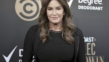 Caitlyn Jenner se opone a que niñas transgénero compitan con niñas