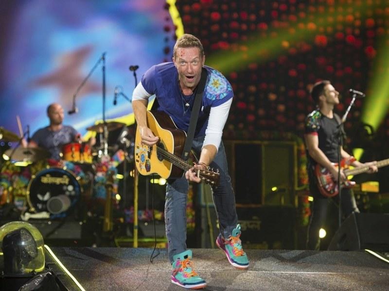 Coldplay-concierto-Tik-Tok