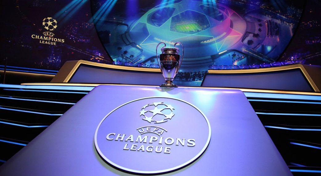 Cómo-ver--Final-Champions