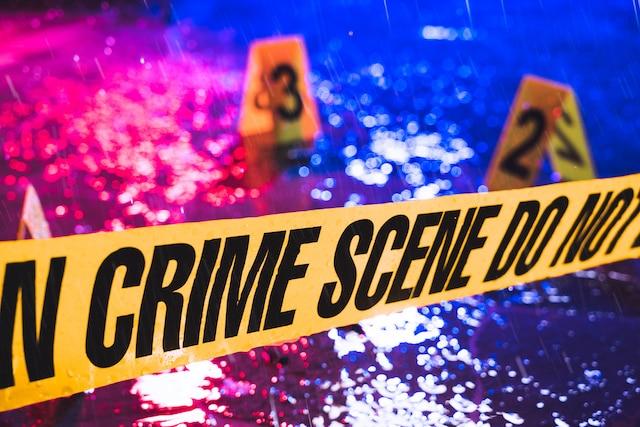 ¿Otro crimen racial? Apuñalan a dos mujeres asiáticas en San Francisco