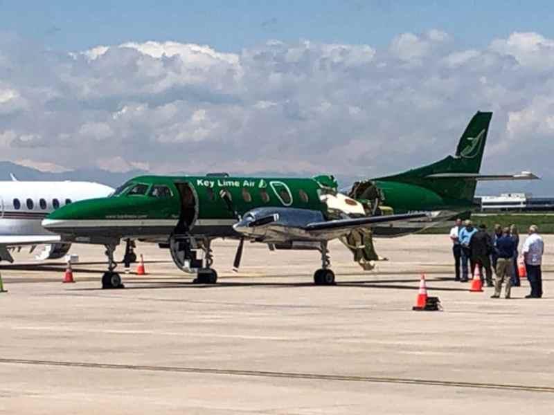 dos-avionetas-chocan-en-el-aire-en-colorado